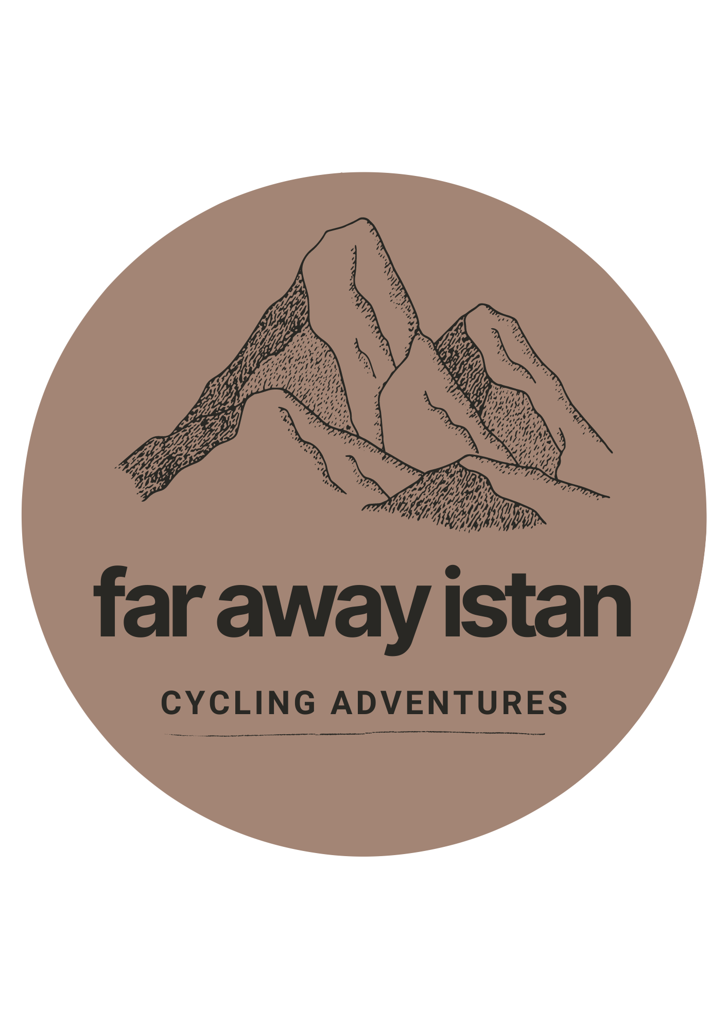 Farawayistan